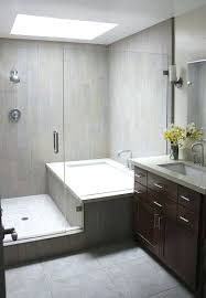 Bathrooms Showers Direct Shower Bath And Shower Combo South Africa Bathrooms And Showers