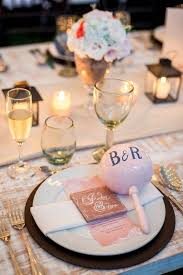 rehearsal dinner favors destination wedding party favors