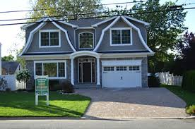new homes for sale in ny new homes for sale custom homes east meadow ny