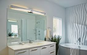 lighting options subtle versus statement makers design