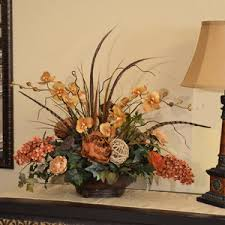 Tuscan Inspired Home Decor by How To Lighten U0026 Brighten Your Home U0027s Heavy Dark Tuscan Style
