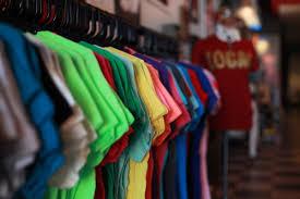 best t shirt shop spaceboy clothing