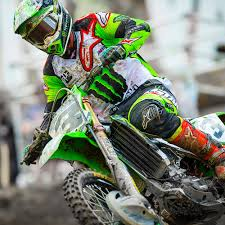 motocross racing gear eli tomac alpinestars