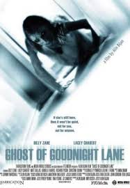 film ghost of goodnight lane fabrication films s online screening room