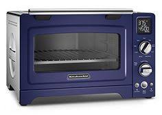 Sanyo Sk 7w Toaster Oven There Are A Lot Of Under Cabinet Toaster Oven And Under Counter