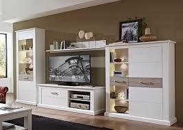 Wohnzimmerschrank Nordisch Frisch Schrankwand Landhausstil Momati24 De Moramo 80 Wohnwand