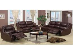 sofa loveseat and chair set furnitures sofa and chair set awesome hton 3 piece brown bonded