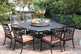Resin Patio Furniture Clearance Resin Patio Furniture Resin Patio Furniture Plastic Patio Chairs