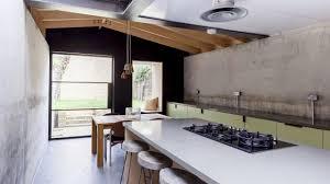 Interior Design Tricks Of The Trade Plywood House By Simon Astridge Youtube