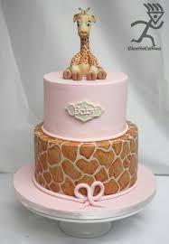 giraffe baby shower cakes living room decorating ideas giraffe baby shower cakes