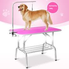 dog grooming tables for small dogs buy grooming table dogs and get free shipping on aliexpress com
