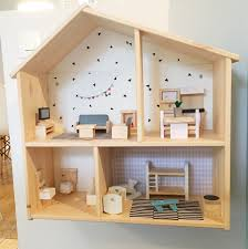 Modern Dollhouse Furniture Sets by Dolls House Furniture Ikea New Dollhouse Furniture Dolls House