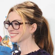 geek hairstyles hairstyle unіquе nerd hairstyles for girls hair cut style