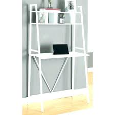 crate and barrel ladder desk bookcases leaning bookcase desk bookcase desk combo ladder