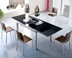 Extendable Table Legs by Calligaris Two Extendable Dining Table Cs4083r Calligaris Baron