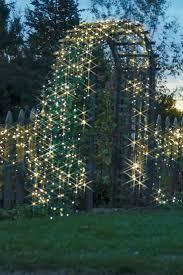 large solar garden lights globe string lights light bulb string