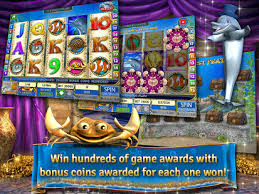 slots for android pokie magic casino slots android apps on play