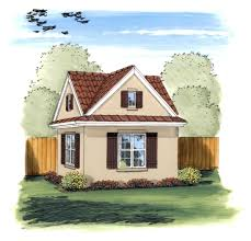 small house plans house plan 0 bedrms 0 baths 225 sq ft