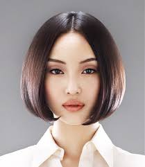 classic blond hair photos with low lights best 25 brown bob hair ideas on pinterest colored bobs wavy