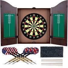 black dart board cabinet black dart board cabinet exitallergy com