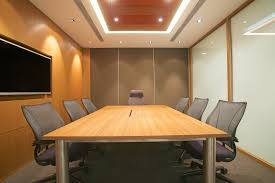 meeting rooms at compass offices infinitus plaza compass