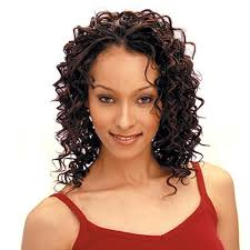 different styles or ways to fix human hair 6 easy ways to fix any bad hair day rosabeauty com