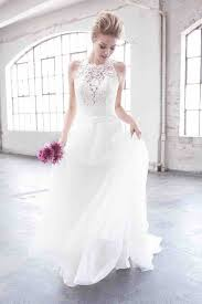 best 25 madison james wedding dresses ideas on pinterest lace