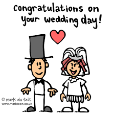 wedding wishes clipart wedding congratulations clipart 101 clip