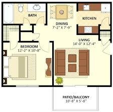 600 square foot apartment floor plan 600 sq ft apartment 600 sq ft apartment floor plan easybooking me