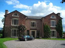 llandrinio hall a beautiful home from home an historic manor