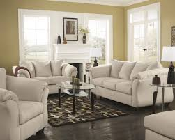 Rent A Center Living Room Sets Remarkable Magnificent Ideas Rent A Center Living Room Furniture