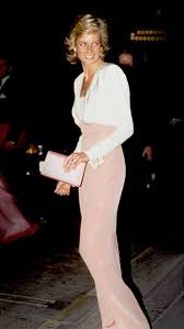best 25 princess diana dresses ideas on pinterest diana