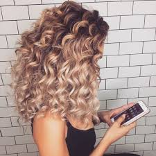 when was big perm hair popular curly hairstyles with braids hair beauty pinterest curly