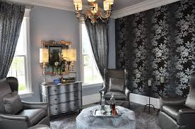 Silver Living Room Furniture Fabulous Silver Room Decor Awesome Silver Living Room Decor Living