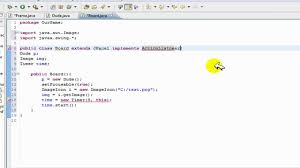 Maps Driving Directions Mapquest 1 Java 2d Game Tutorial Help Part 1 Side Scrolling Game