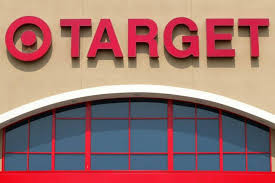 target black friday performance on sales target u0027s upscale ambitions time com