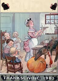 tarjetas de thanksgiving gratis tarjeta vintage thanksgiving stock de foto gratis public domain