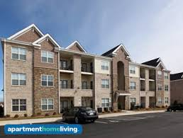 one bedroom apartments greensboro nc homey idea one bedroom apartments greensboro nc bedroom ideas