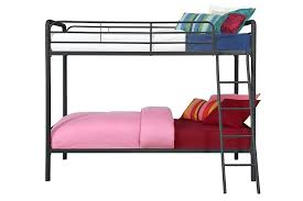 medium image for old fashioned metal bed frame leather sleigh bed