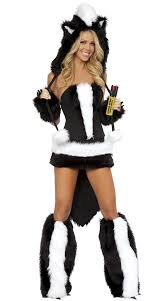 Halloween Costumes Charlotte Nc Halloween Costumes Minnesota Cold Weatherthe Black Sheep