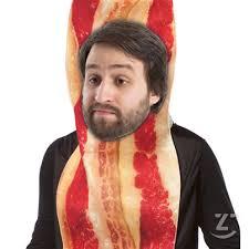 Bacon Halloween Costume Mike History Halloween Costumes Mazumafykc