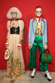 best 20 gucci spring ideas on pinterest gucci dresses 2016