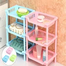 Kitchen Corner Shelf by Online Get Cheap Kitchen Corner Units Aliexpress Com Alibaba Group