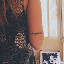 tricep tattoo pinterest 143 best tricep tattoos images on pinterest tattoo artists tricep