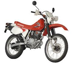 honda motors philippines honda xr 200 sports from magnacycle philippines