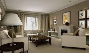 living room design essentials centerfieldbar com