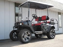 golf cart valley golf and outdoor wonderful golf cart enclosures
