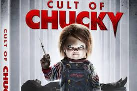 chucky is back universal brings back icon with new film and box set