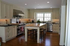 kitchens minneapolis interior design kitchen design and