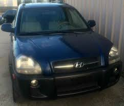 2005 hyundai tucson electrical problems hyundai used cars trucks for sale dallas car mex auto brokers